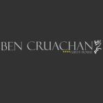 Ben Cruachan