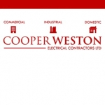 Cooper Weston Electrical Contractors Ltd