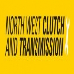 N W Clutch And Transmission