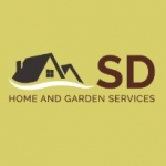 SD Home and Garden Services
