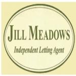 Jill Meadows