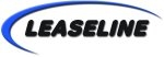 Leaseline 150 Logo