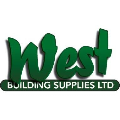 West Building Supplies Ltd Bridlington