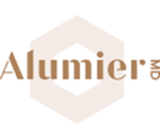 Alumier MD chemical Peels and HomeCare products