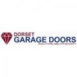 Dorset Garage Doors