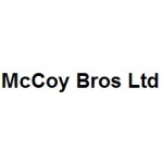Mccoy