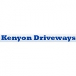 Kenyon Driveways - builders