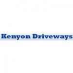 Kenyon Driveways