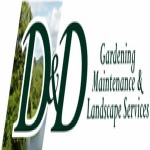D & D Maintenance