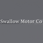 Swallow Motor Company - Jaguar Servicing & Repairs Harrow