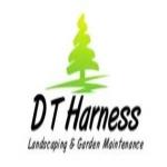 D T Harness Landscpaing & Garden Maintenance