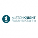 Alston Knight Residential Cleaning