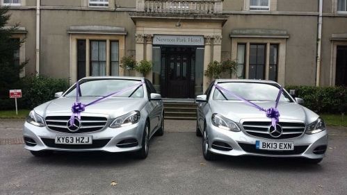 Royal Cars Private Hire Birmingham