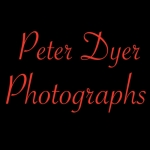 Peter Dyer Photographs