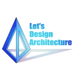 Let's Design Architecture