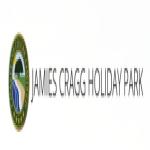 Jamie's Cragg Caravan Park