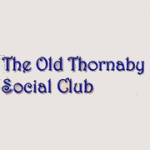 Old Thornaby Social Club - sport and social clubs