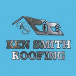 Ken Smith Roofing - roofers