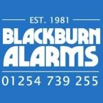 Blackburn Alarms