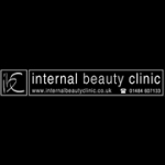 Internal Beauty Clinic