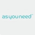 Asyouneed.com Ltd