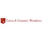 Town & Country Windows