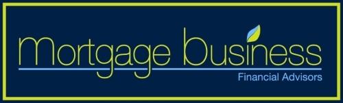Long Mb Logo Post Rdr