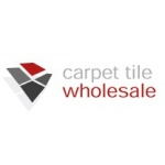 Carpet Tile Wholesale