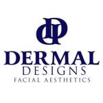 Dermal Designs Ltd