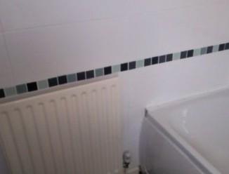 Ljm plumbing bathroom plumbing nottingham plumbers in for M bathrooms nottingham