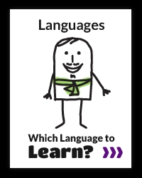 Languages tuition in Wigan, Warrington and St.Helens.