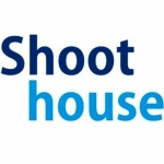 Shoothouse Cut Logo