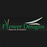 Flower Designs (Ayrshire)