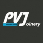 Pv Carpentry & Joinery