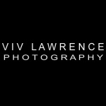 Viv Lawrence - wedding photographers