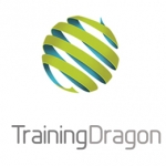 Training Dragon