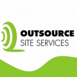 Outsource Site Services
