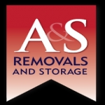 A & S Removals