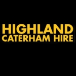www.highlandcaterhamhire.co.uk