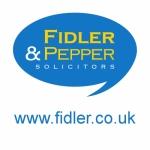 Fidler & Pepper Solicitors - Conveyancing Nottingham