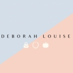 Deborah Louise Fashion Accessories