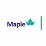 Maple Accountants