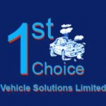 1st Choice Vehicle Solutions