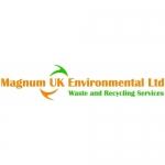 Magnum UK Environmental Ltd