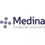 Medina Financial Solutions