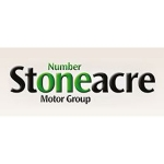 Stoneacre Middlesbrough