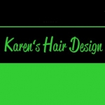 Karen's Hair Design