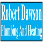 Robert Dawson Plumbing And Heating