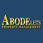 Abode Property Lettings