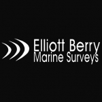 Elliott Berry Marine Surveys